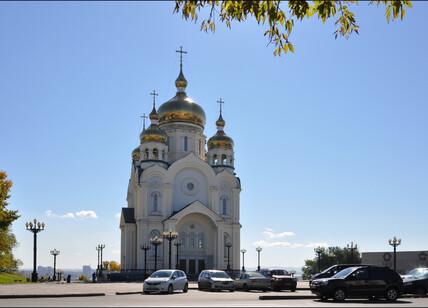 https://img.tourister.ru/real_orig/2/1/0/1/8/3/5/9/21018359.jpg?code=e97ea9b656f142979bbc9bb27652cbb9&id=21018359