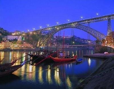 ponte d luis porto.jpg
