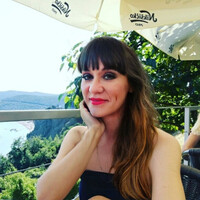 Эксперт Наталия Саенко (jedanputmesjacno)