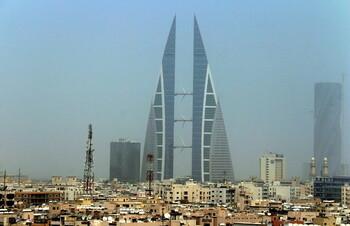 «Уральские авиалинии» открывают полёты из Москвы в Бахрейн