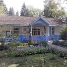 Мемориальный дом-музей Марко Вовчок