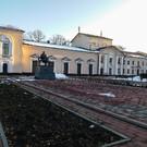 Кабардинский государственный драматический театр имени Али Шогенцукова
