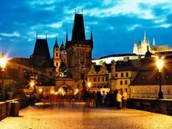Транспорт во время проведения Ночи музеев в Праге будет бесплатным