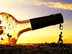 На Пхукете полиция просит туристов не оставлять свои напитки без присмотра