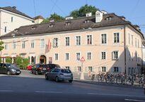 Mozartwohnhaus (2).JPG