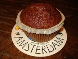 Голландия таки продолжит продавать коноплю туристам