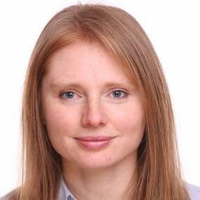 Olga Babenko