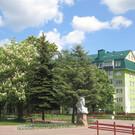 Бульвар Данилы Сердича