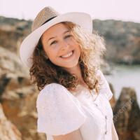 Турист Елена Стригина (ElenaStr)