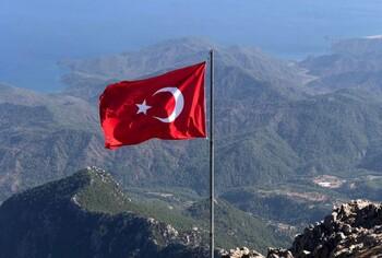 Турция вводит проверку сертификатов и тестов на всех видах транспорта