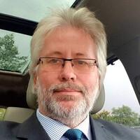 Эксперт Андрей Зальпиус (austriaguide)