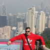 Андрей (hk-guide)
