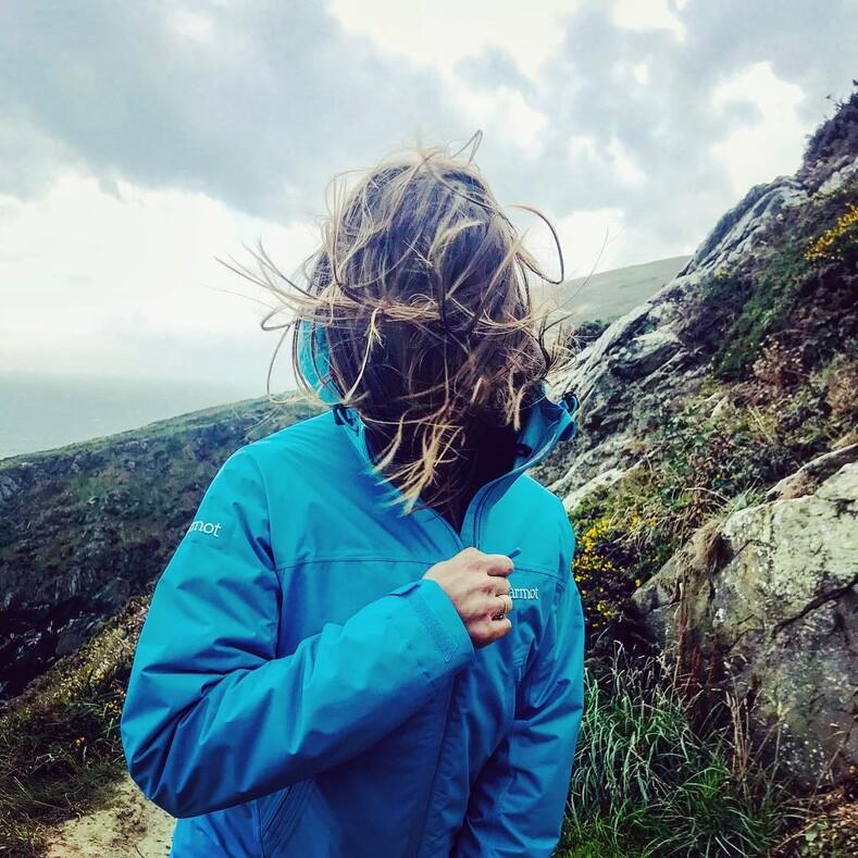 12 отпускных провалов, от которых хочется плакать и смеяться одновременно: когда смешные и неидеальные фото с отдыха стали лучшим воспоминанием