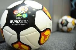Болельщикам Евро-2012 Польша будет выдавать  визы на основе билета на матч