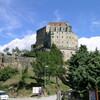 Монастырь Св. Архангела Михаила