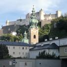 Монастырь Св. Петра и катакомбы