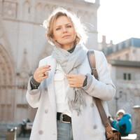 Эксперт Тамара Марченко (swiss-france)