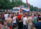 Lp2002_nature_one_truck_apel.jpg