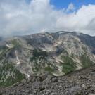 Гора Пшехо-Су