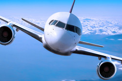 США: введен запрет на публикацию авиатарифов без сборов