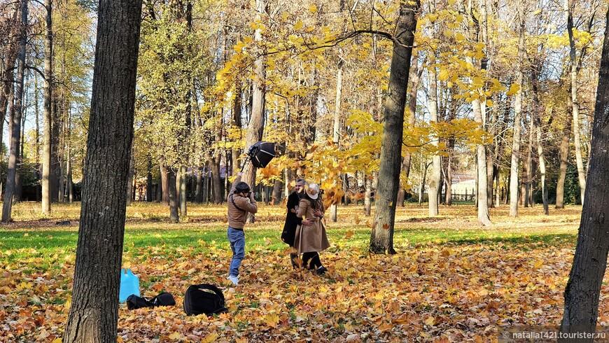 Усадьба Петровско-Разумовское – историческая кузница кадров сельского хозяйства