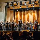 Филармония Воронежа
