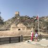 Мечеть Бидия