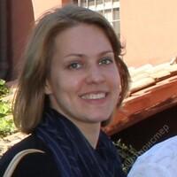 Захарова Наталья (nataliaz)