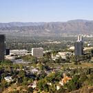 Долина Сан-Фернандо