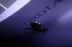 Шесть пассажиров Costa Concordia требуют рекордную компенсацию - $460 млн