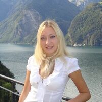 Эксперт Ксения Шибаева (xenia8)