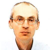 Эксперт Анатолий Хуба (Anatoliyhuba)