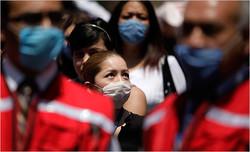 На Пхукете массовое отравление хлором