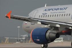 «Аэрофлот» и «Россия» отменили топливный сбор на рейсах между Москвой и Санкт-Петербургом