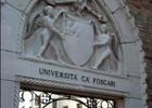Cafoscari 02.jpg