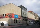 800px-Komische_Oper_Berlin_exterior_2007_005.jpg