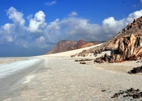 Тот же пляж