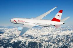 Austrian Airlines прекращают полеты в Сочи