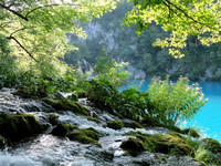 Хорватия 2011