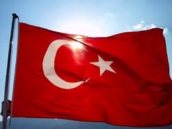 Турция обнародует список лицензированных гостиниц