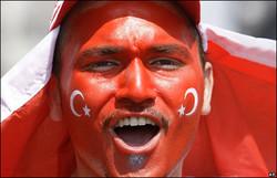 Турция хочет принять у себя Евро-2020