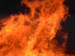В отеле на Майорке случился пожар