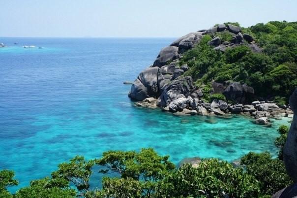 Остров пхукет экскурсии цены