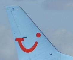 В России появится новая авиакомпания