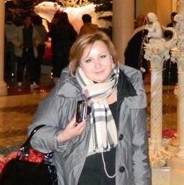 Куликова Арина (arkulikova)