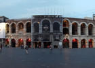 Verona-arena01.jpg
