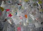 Casa_di_Giulietta_writing_of_lovers.JPG