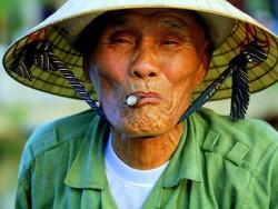 Чартеры в Таиланд и Вьетнам впервые стартуют с Сахалина