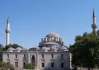 Bayezid_Mosque.jpg
