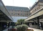 Istanbul_Haydarpasa_Terminal_building_as_seen_from_platform_20090403.jpg
